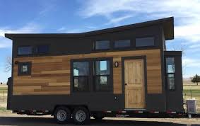 Small Picture Salida Colorado will be the home of the largest tiny home