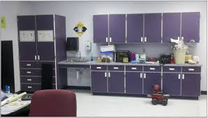 Purple Color Schemes For Bedrooms Room Paint Ideas Livingroom Modern House Colors Living Furniture