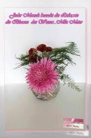 Jeder Mensch Braucht Die Liebewie Die Blumen Natur View