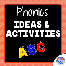 Say a sound and children identify the correct letter(s) by circling/colouring. Phonics Phase 2 Tricky Word Resource Pack Tricky Words Phonics Phonics Activities