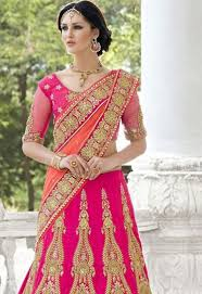 wallpapers images picpile best wedding bridal lehengas Wedding Lehenga 2016 20 best wedding bridal lehengas collection 2016 wedding lehengas 2016