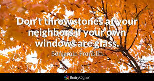 Window Quotes 60 Inspiration Windows Quotes BrainyQuote