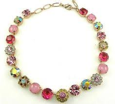 mariana makes some of the most gorgeous jewelry on the planet find it in naperville at both occasions locations