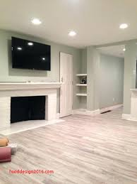 basement paint ideas. Basement Paint Colors Painting A Floor New The Best . Ideas L
