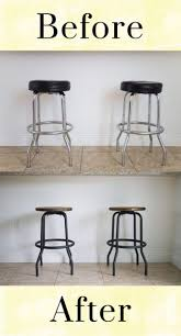 round bar stool cushions. Uncategorized Bar Stool Cushions With Ties Fascinating Reupholster Round Cushion Pict Of