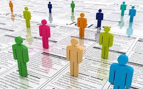 lonestar property solutions stronger dallas job market boosts strong labor market lifts housing market