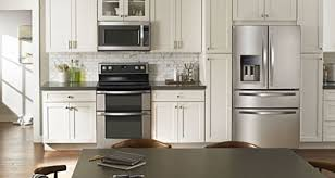 Kitchen Cabinets Countertops More Lowes Canada