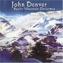 Rocky Mountain Christmas [2005]