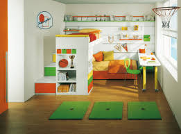 Of Kids Bedroom Furniture Kids Bedroom Furniture With Pink Tween Beds Also Plka