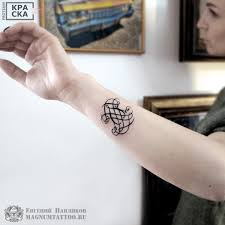 татуировки надписи Tattoo Magnum Tattoo Magnum