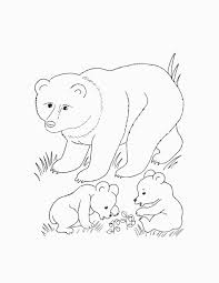 Dltk Bible Coloring Pages Coloring Pages Pinterest Tiere