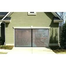 cost of garage door and installation garage door installation cost single garage door single garage door