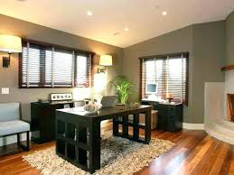 home office wall color. Best Office Paint Colors Color For Home Walls Chic Wall