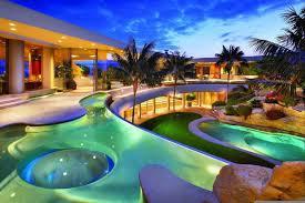 cool backyard pools. simple awesome backyard pools on small cool r