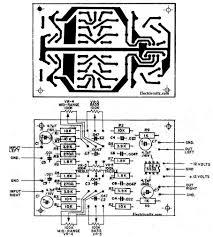 strat wiring diagram bridge tone control images guitar tone control wiring strat bridge tone control wiring diagram
