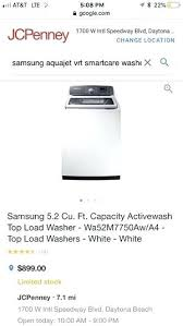 jcpenney washer and dryer. Jcpenny Jcpenney Washer And Dryer T