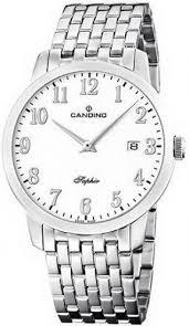 Мужские <b>часы Candino</b> Classic <b>C4416</b>/<b>2</b>