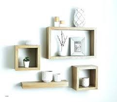 Floating Shelves Kmart Unique Shelf Boxes Classy Design Wall Box Shelf Amazon Com Floating Shelves