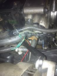 lt1 throttle body hose diagram lt1 image wiring bought 95 trans am h c i lt1 running rough need help from you on lt1 throttle body