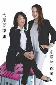 洛杉磯Irvine房地產經紀】- 洛杉磯Irvine房產經紀推薦-洛杉磯最大的華人商家資訊平台