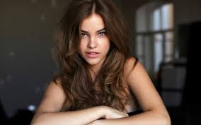 barbara palvin for mobile barbara palvin widescreen wallpapers