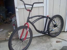 rat rod bikes living outside the box