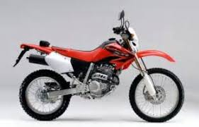 similiar honda cc scrambler keywords honda 250cc motorcycle honda wiring diagram
