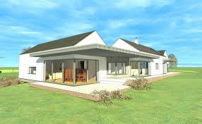 passive house plans. Passive House Plans Ireland Ile Ilgili Görsel Sonucu