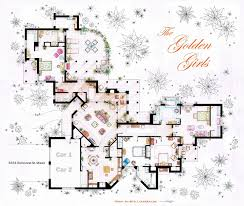 Flooring  Amazing House Flooran Photos Designans And Designs Big - House with basement plans