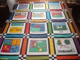 T Shirt Quilt Makers Near Me Awesome T Shirt Quilt Makers ... & T Shirt Quilt Makers Near Me Awesome T Shirt Quilt Makers Adamdwight.com