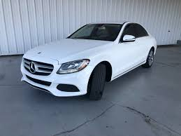 This episode talks about my review on 2016 mercedes e350. 2016 Mercedes Benz C Class 4dr Sdn C 350e Rwd Fort City Motors Dealership In Fort Smith