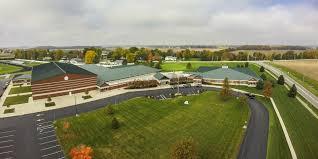 Liberty-Benton High School