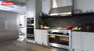 Home Decor For Kitchen Kitchen Cabinet Bath Vanity Granite Countertop Sink Faucet