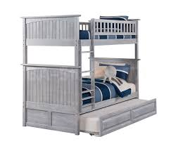Bunk Bed Stairs Plans Bunk Beds Bunk Beds For Kids With Stairs Bunk Beds With Stairs