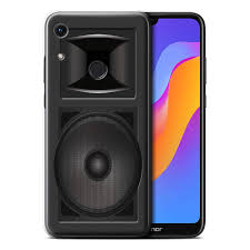 Studio Monitor Design Amazon Com Eswish Phone Case Cover For Huawei Honor 8a Play