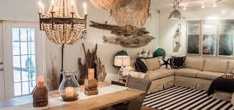 beach coastal furniture. alexa slipcovered sectional sofa for beach house coastal furniture r
