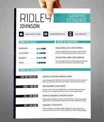 Indesign Resume Templates Interesting Indesign Cs28 Templates Resume Resume Templates Indesign Resume