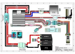 loncin 4 wheeler wiring diagram loncin image atv wiring diagrams atv auto wiring diagram schematic on loncin 4 wheeler wiring diagram
