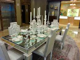 high end dining room furniture. dinner table design ideas bjyapu furniture decoration glamorous high end dining tables credited interior designs salary room t