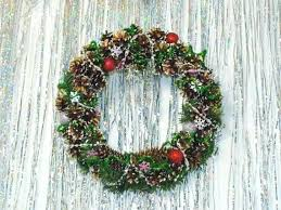 how to make a wreath for front door winter decor ideas front door wreaths wreath winter wreath outdoor wreath wreath for front door uk