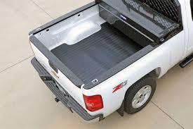 Amazon.com: Dee Zee DZ86973 Heavyweight Bed Mat: Automotive