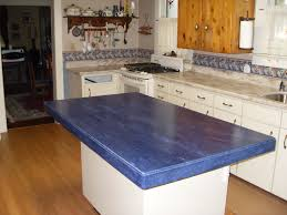 Tile Kitchen Countertops Dupont Corian Countertops