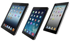ipad 2 32gb price canada