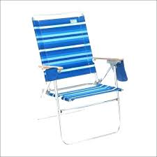 lounge chair with canopy beach lounge chairs outdoor lounge chair with canopy full size of outdoor beach chair beach beach lounge chairs lounge chair