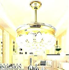 bathroom ceiling fans with light and heat best fan heater extractor quiet quietest whisper decorating