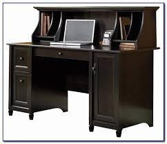 sauder corner desk with hutch new sauder puter desk assembly instructions home furniture design