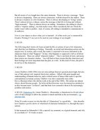 essay writing service app