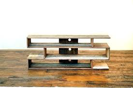 solid wood corner tv stand black and wood stand wooden stand with wheels pipeline and wood stand wooden black wooden