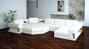 modern leather sectional sofas. White Leather Sectional Couch Modern Sofa With Chaise For Sale Sofas