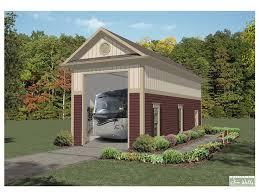 unique rv garage 007g 0008